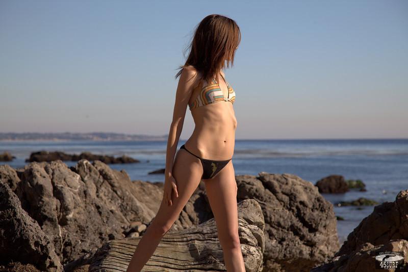 45surf swimsuit bikini model hot pretty beauty hot pretty bikini 1086,.klkll,.,.,..jpg