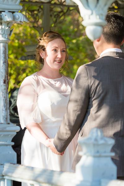 Central Park Wedding - Caitlyn & Reuben-58.jpg