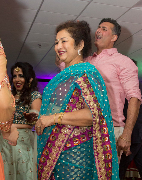 2018 06 Devna and Raman Wedding Reception 135.JPG