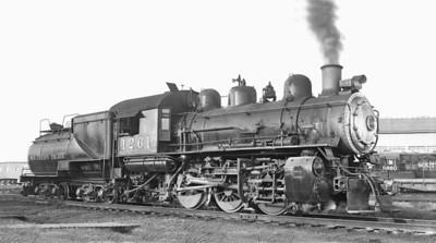 S-12 1247-1284