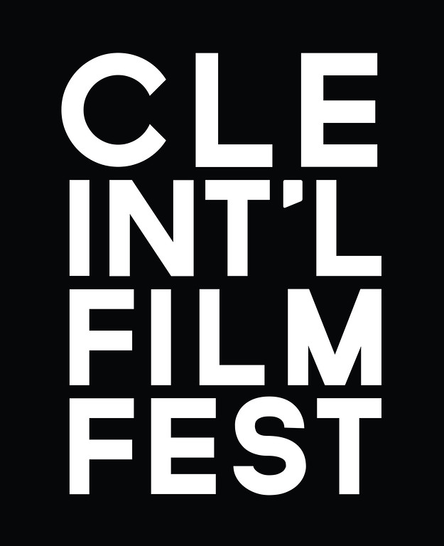 . The 41st Cleveland International Film Festival runs March 29 through April 9, with films screening at various locations in Northeast Ohio. For more information, visit clevelandfilm.org.