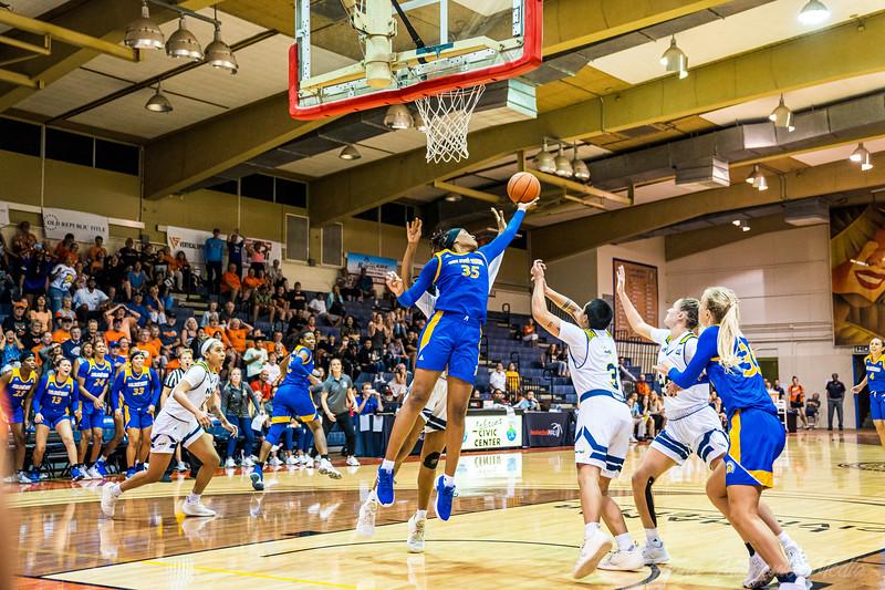 Basketball Maui - Maui Classic Tournament 2019 172.jpg