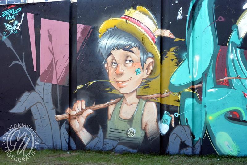 20180702 Berekuil Graffiti Eindhoven GVW_1517.JPG