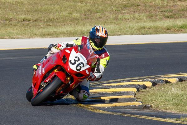 Australasian Superbike Championships 09APR17
