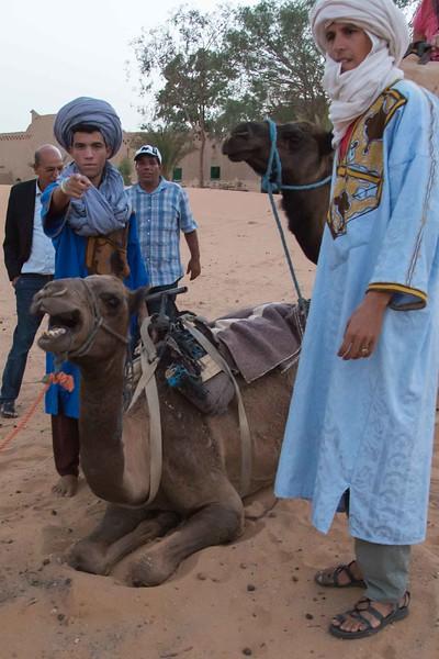160924-130954-Morocco-0149.jpg