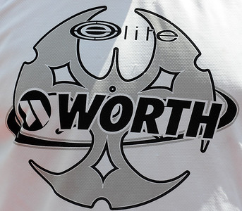 Elite Worth vs Outdoor Homescapes
