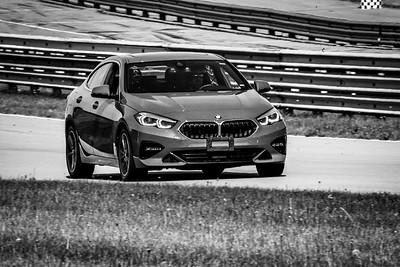 2021 SCCA TNiA Pitt May 20 Int Red BMW