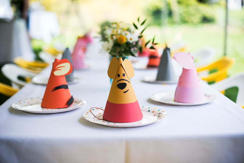 sienna-birthday-party-622-05152014.jpg