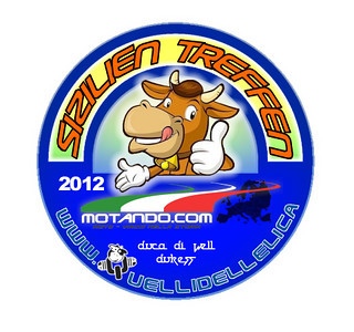 SizilienTreffen2012