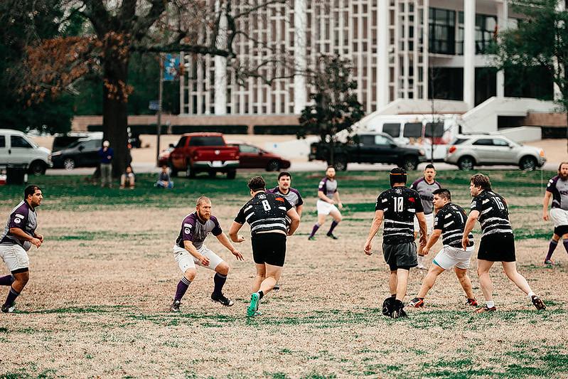 Rugby (ALL) 02.18.2017 - 205 - IG.jpg