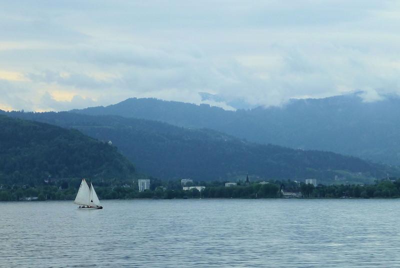 Day4-Austrian view.jpg