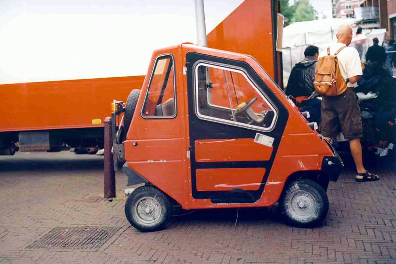 Small Car 2.jpg