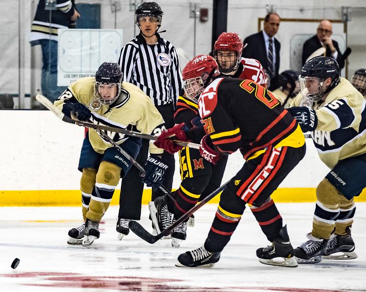 2017-02-10-NAVY-Hockey-CPT-vs-UofMD (202).jpg