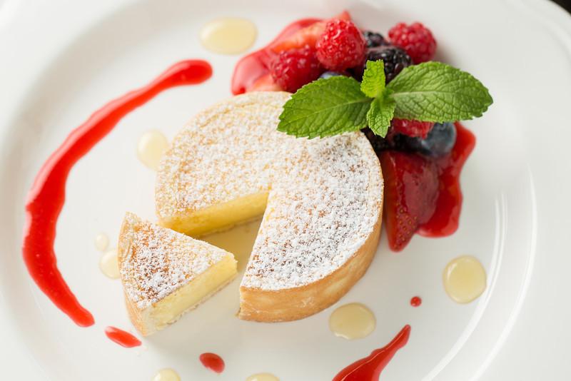 murray.pastry.128.jpg