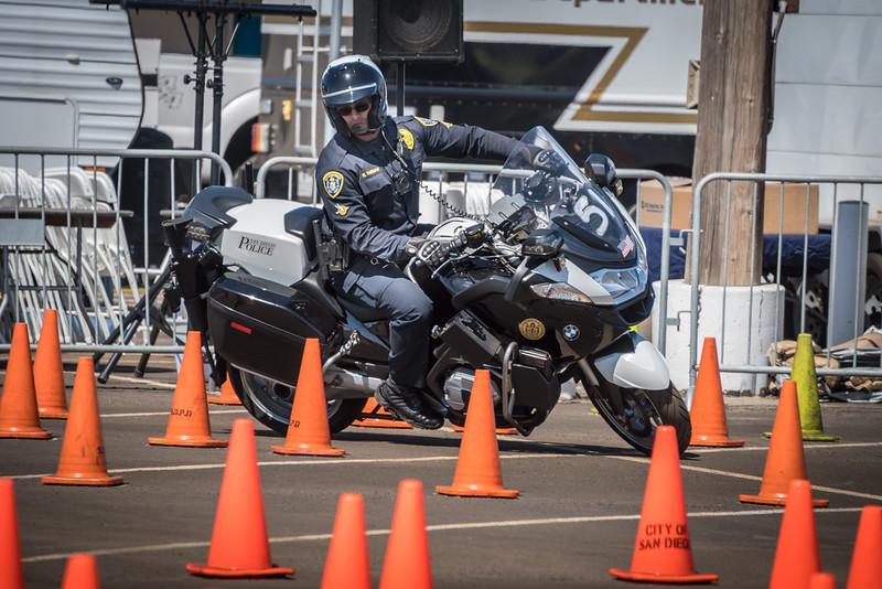 Rider 51-60.jpg