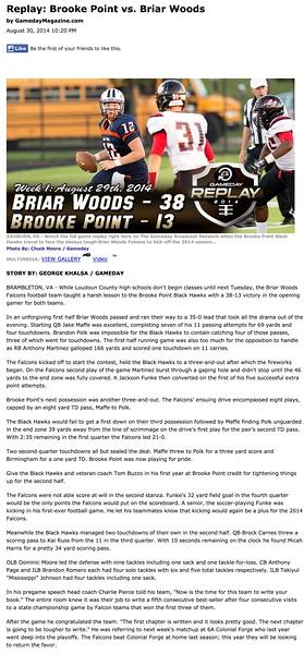 2014-08-29 -- Brooke Point @ BW_a.jpg