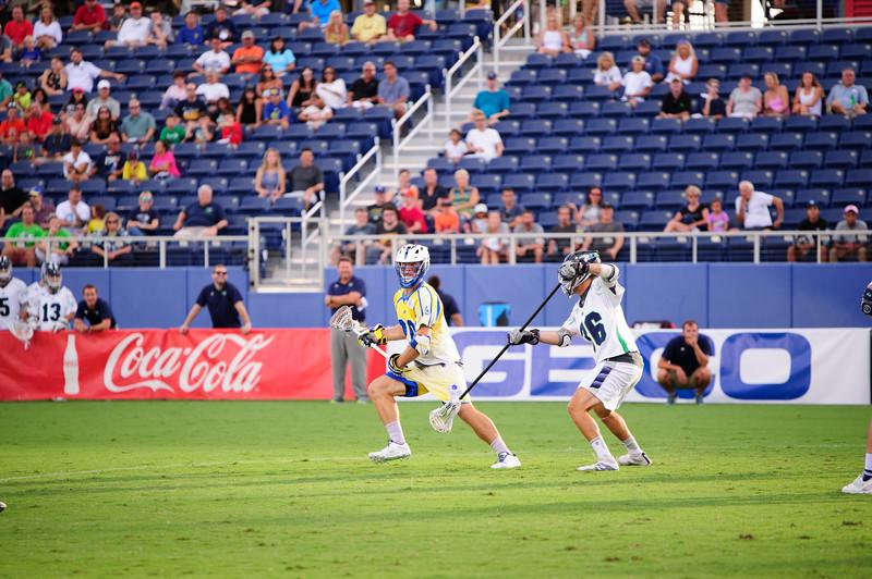 Florida Launch vs Chesapeake Bayhawks-8785.jpg