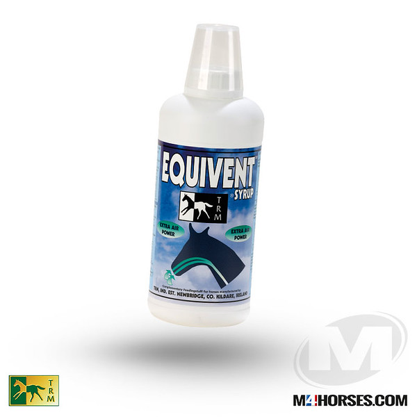 TRM-Equivent-Syrup.jpg