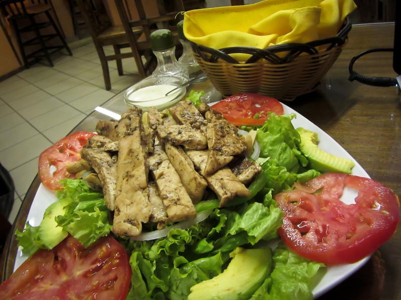 Sucre 201204 Cafe Abis (2).jpg