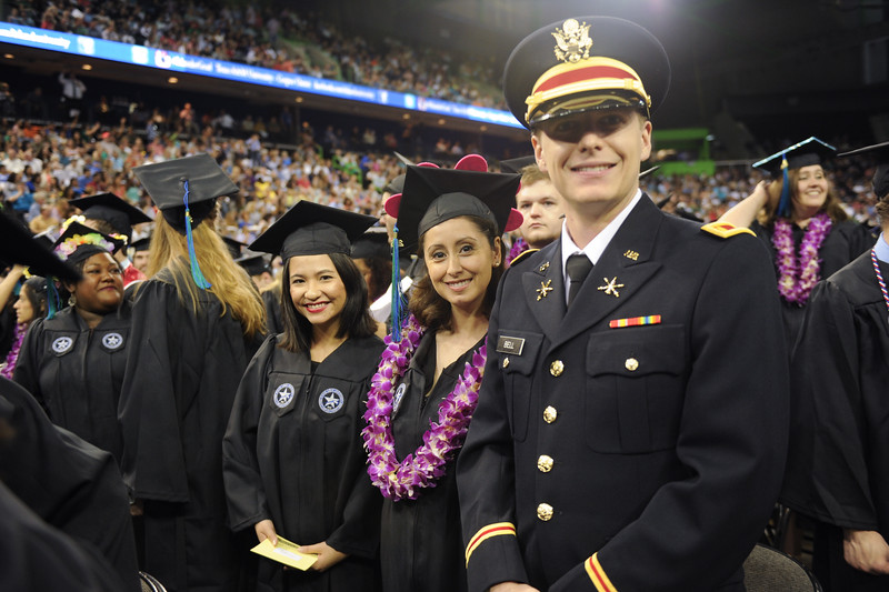 051416_SpringCommencement-CoLA-CoSE-0077.jpg