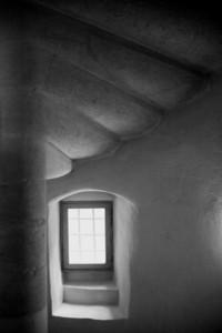 Maison Gribaldi - Archives historiques & iconographiques