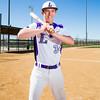 Chad_Barker_LuHi_Baseball_7099