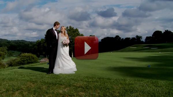 Meghan & Michael Video Trailer