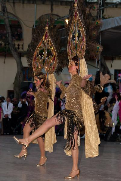 Sunday Carnival09-143.jpg