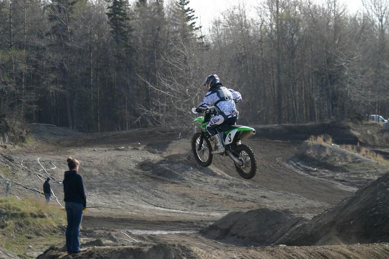 AnchorageMotocross-050909-015.jpg
