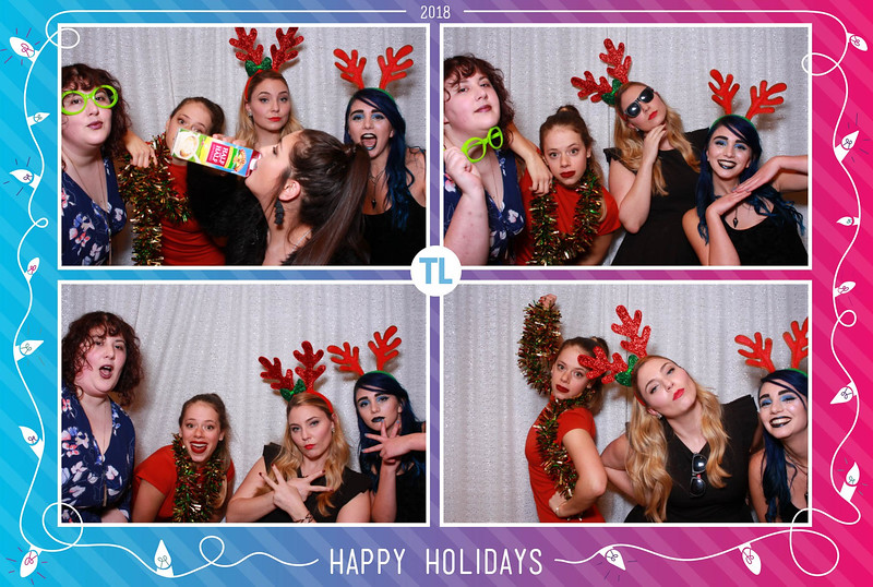 Absolutely Fabulous Photo Booth - (203) 912-5230 -181213_210231.jpg