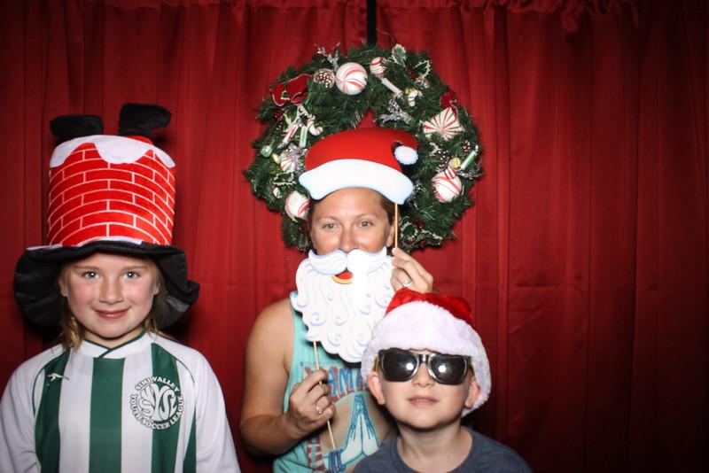 GSLS Christmas Boutique 2015-46.jpg