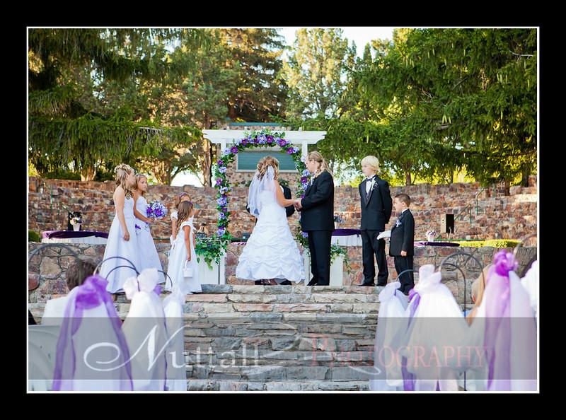 Heidi Wedding 067.jpg