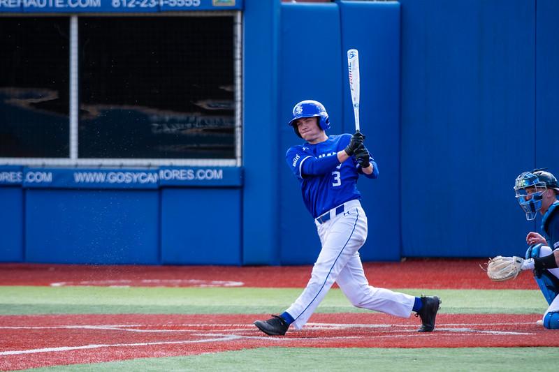03_17_19_baseball_ISU_vs_Citadel-4924.jpg