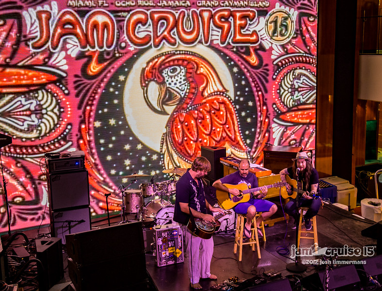 Jam Cruise 15 - Timmermans - Day 4-20170123-415.jpg