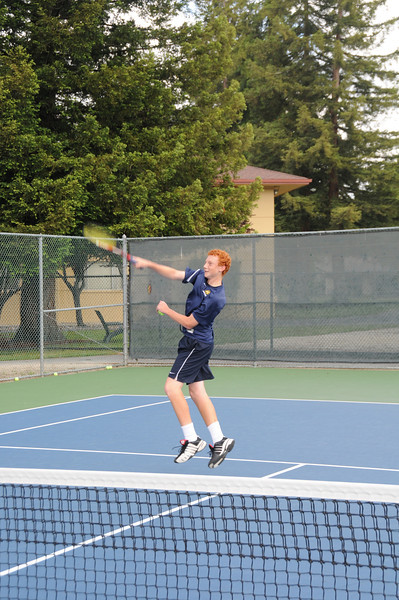menlo-tennis-2013-boys-as-freshman 5.jpg