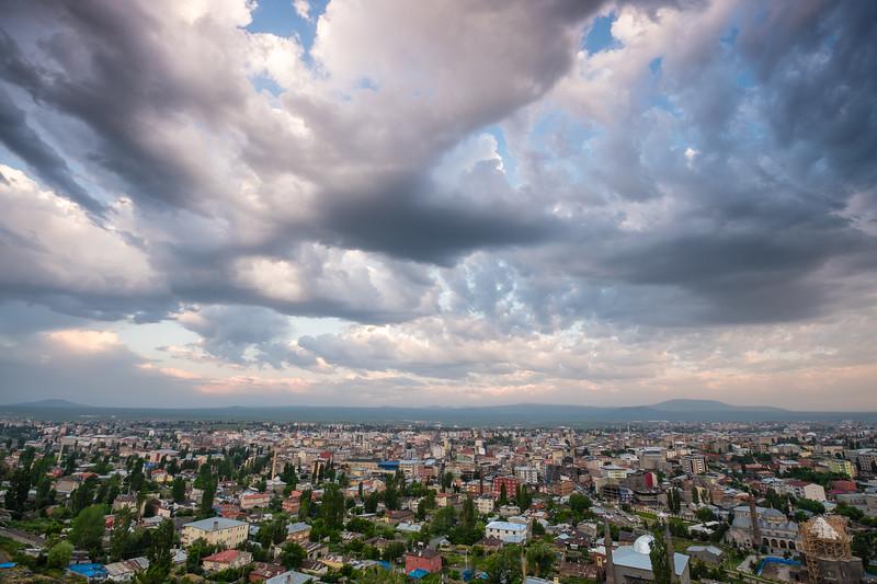 Genevieve Hathaway_Turkey_Kars_town.jpg