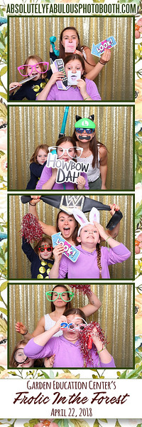Absolutely Fabulous Photo Booth - Absolutely_Fabulous_Photo_Booth_203-912-5230 180422_171657.jpg