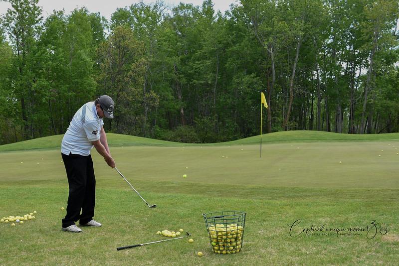 National Deaf Golf Clinic-34.jpg