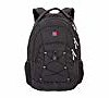 Best Carry on Backpacks