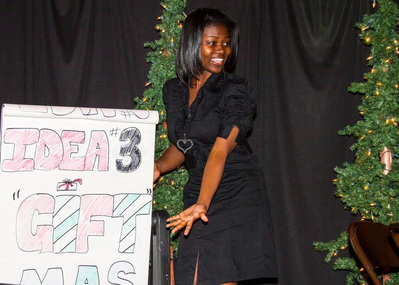 DSR_20121216CLCC Christmas Pagent298.jpg