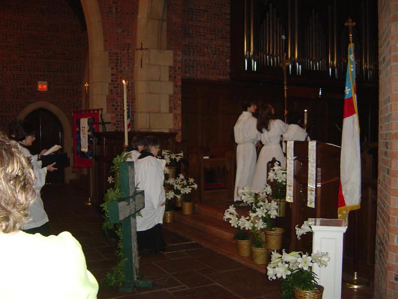 Easter 2006 (9).JPG