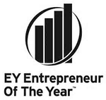 Entrepreneur Of The Year Gulf Coast Area 2019