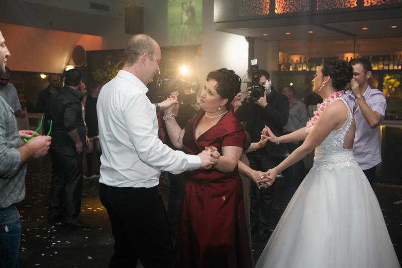 wedding-1166.jpg