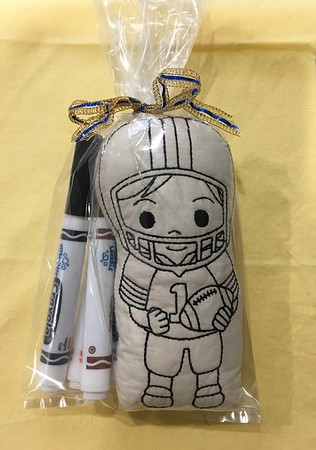 BABY AND CHILDREN GIFTS