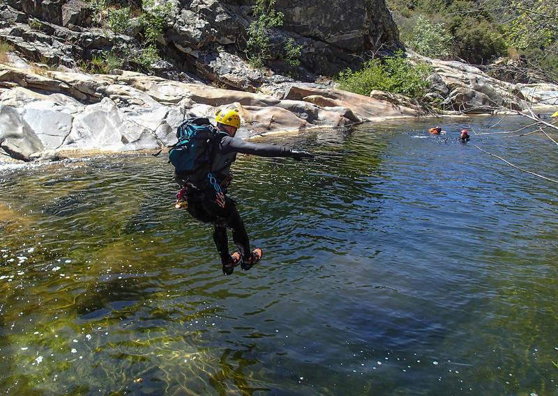 13_06_15 canyoneering Jump Canyon 0148.jpg