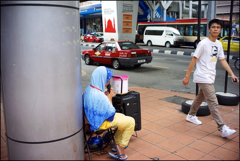 150521 Central Market 10.jpg