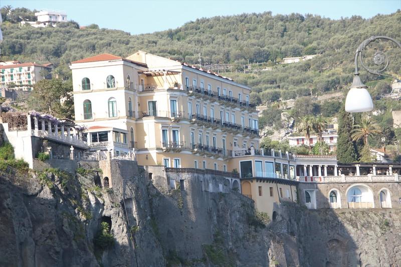 Italy Day 03 - Capri (5).JPG
