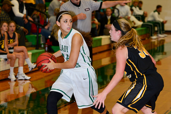 Hokes Bluff v. Cherokee County, December 4, 2015