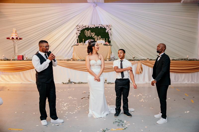 14 DECEMBER 2018 - VUKILE & BERENICE WEDDING 1-507.jpg
