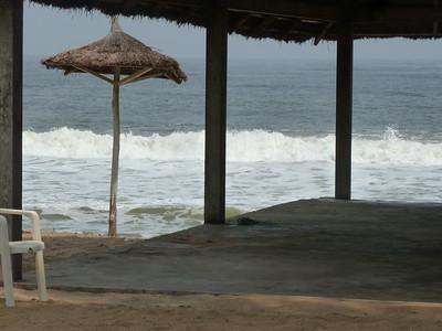 Cote d'Ivoire Bassam
